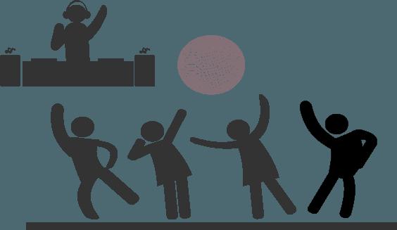ePOS for Nightclubs