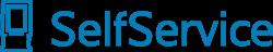 SelfService Logo