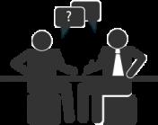 ePOS Consultation