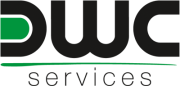 DWC Services Ltd